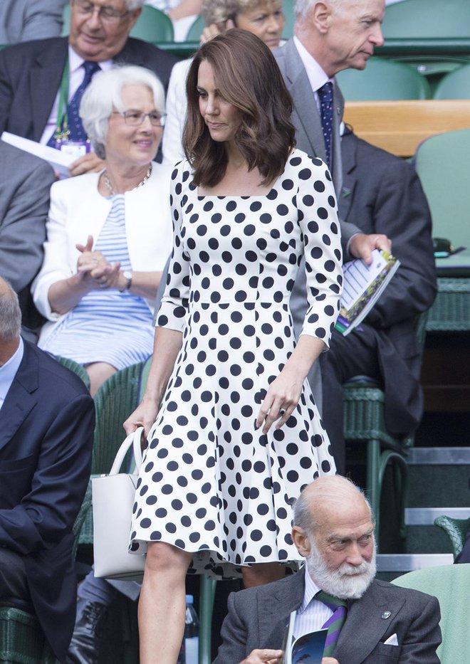 4 biểu tượng hoàng gia sở hữu gu thời trang đẹp xuất sắc khiến ai cũng trầm trồ mỗi khi xuất hiện - Ảnh 5.