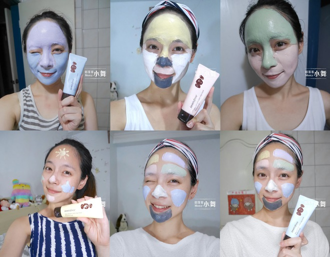 Multi masking – trào lưu đắp mặt nạ từng vùng da, tăng tối đa hiệu quả hấp thụ dưỡng chất - Ảnh 5.