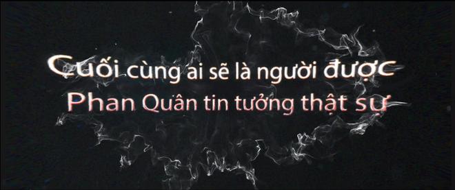 Cười ngất với trailer phim Người khó xử cực hài của Phan Quân và Sơn Tùng, Ưng Hoàng Phúc - Ảnh 7.