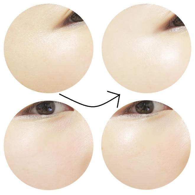 Đánh giá 1 số dòng kem mắt từ bình dân đến cao cấp phổ biến trên thị trường - Ảnh 7.