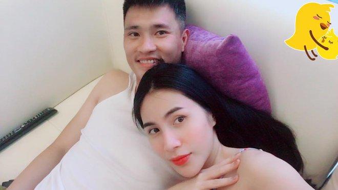 Soi nhất cử nhất động của sao Việt (12/9) - Ảnh 7.
