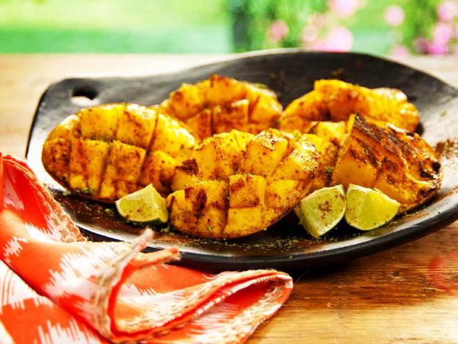 Chẳng còn mệt mỏi khi thấy con biếng ăn, bởi mẹ nằm lòng 15 bí kíp món vặt vừa ngon lại dễ nấu - Ảnh 7.