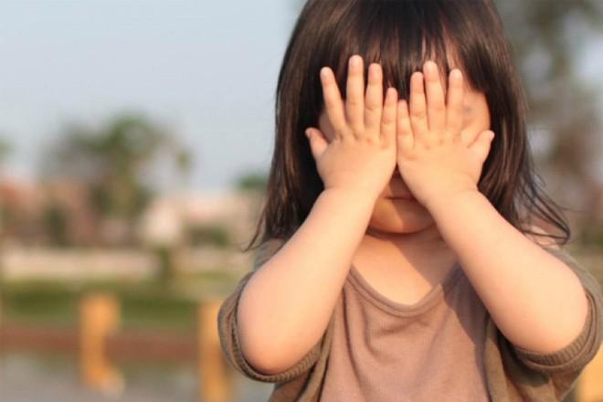 10 dấu hiệu báo động ở trẻ, nếu không khắc phục sớm sẽ tạo thành khiếm khuyết về tính cách - Ảnh 4.