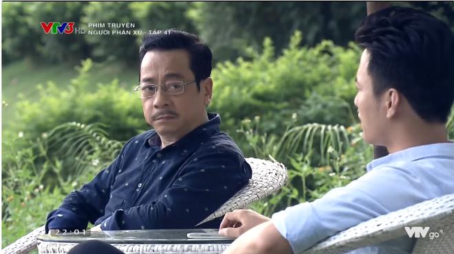 Ông trùm trao Phan Thị cho Lê Thành, Phan Hải tuyệt vọng đến mức tự tử - Ảnh 5.