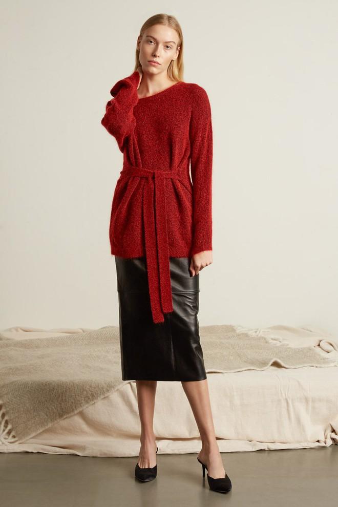 Ngoài H&M, Zara hay Topshop, đây chính là 5 nhãn hàng thời trang giá bình dân mà chị em đều cần phải biết - Ảnh 4.