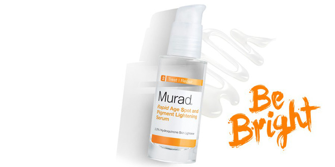 8 sản phẩm trị mụn và sẹo mụn mang lại hiệu quả cấp tốc cho làn da của bạn - Ảnh 10.