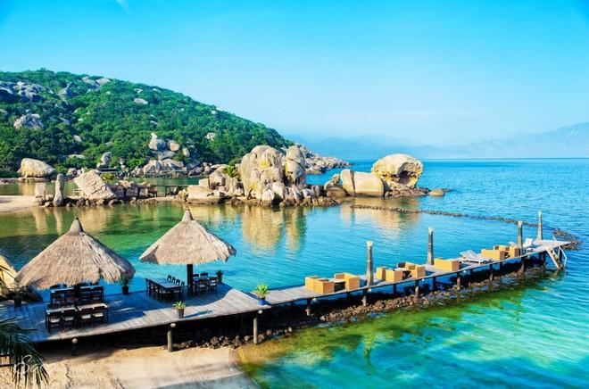 23 địa điểm du lịch trăng mật Nha Trang cho vợ chồng son vui chơi, nghỉ ngơi và mua sắm - Ảnh 7.