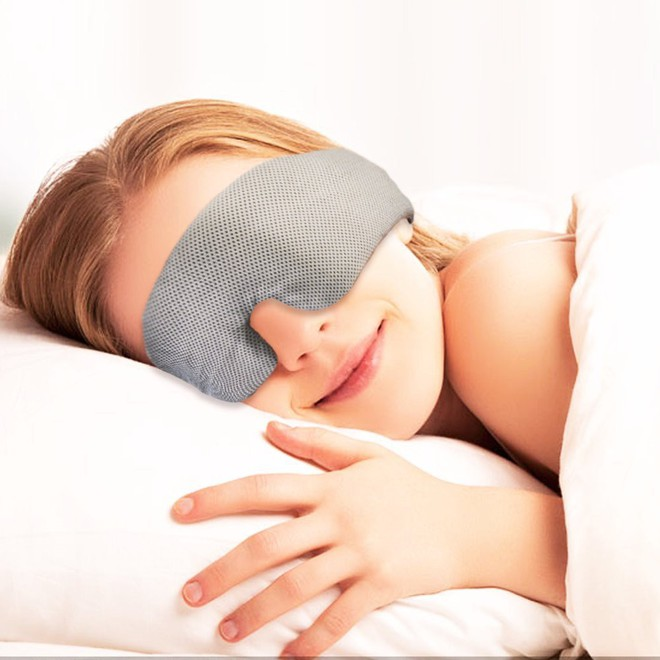 6 món đồ không thể thiếu trong nhà dành cho những người hay mất ngủ - Ảnh 6.