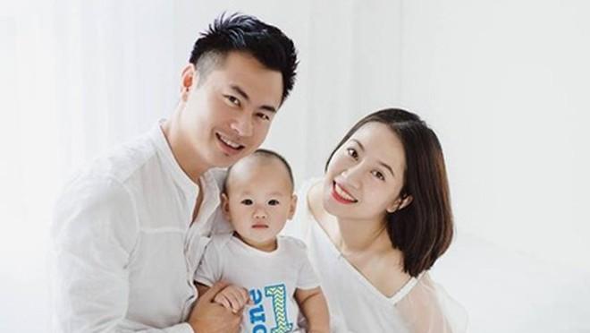 Dương Cầm cảm thấy có lỗi vì đã để vợ chứng chịu cơn thịnh nộ của antifans - Ảnh 4.