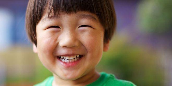 Nếu cha mẹ không có 10 thói quen này, thì đừng mong có thể dạy con nên người - Ảnh 3.
