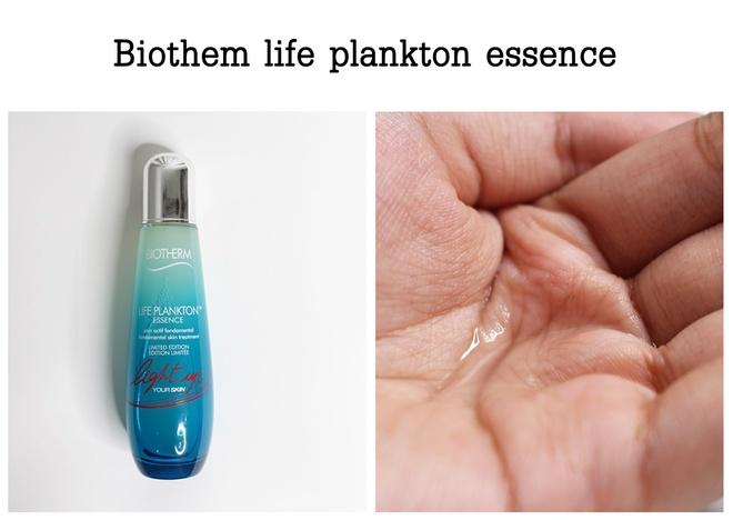 Soi đến tận chân tơ xem hiệu quả của 8 sản phẩm chống lão hóa phổ biến hiện nay - Ảnh 7.