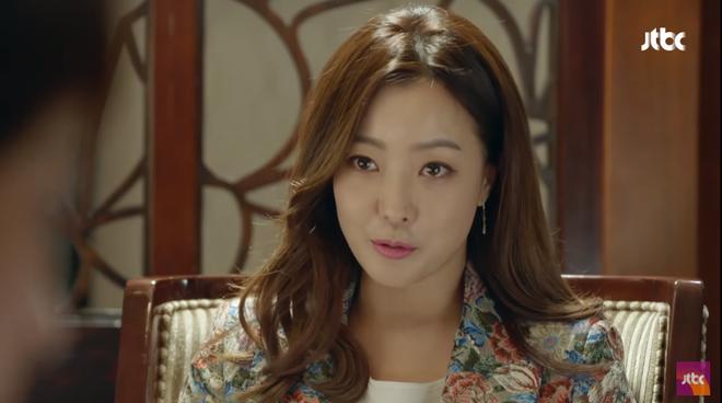 Quý cô ưu tú: Có người chồng tồi tệ thế này, Kim Hee Sun ly hôn là phải - Ảnh 4.