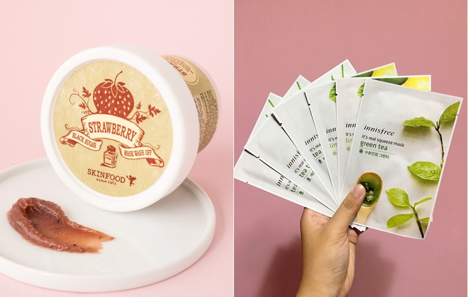 Chuyên gia trang điểm Hàn Quốc tiết lộ chu trình dưỡng da căng bóng, ánh khỏe mịn màng  - Ảnh 7.