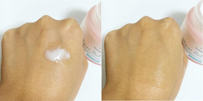 Ngoài mặt nạ, Lululun còn có 2 loại kem dưỡng ẩm sâu cũng ngon – bổ – rẻ không kém - Ảnh 5.