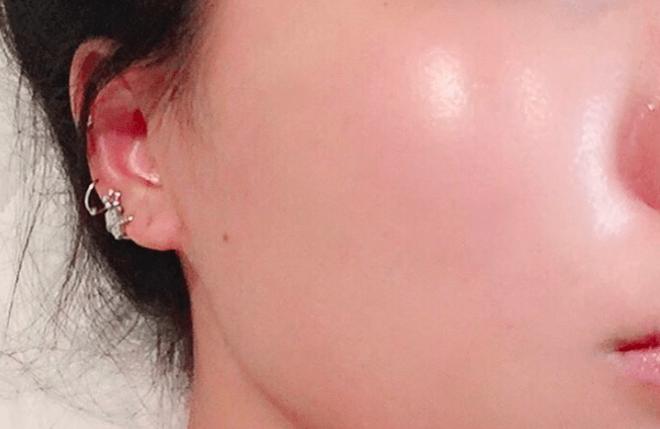 Chăm chút vẹn toàn cho làn da trước ngày cưới bằng 5 dòng mặt nạ dưỡng ẩm chuyên sâu - Ảnh 6.