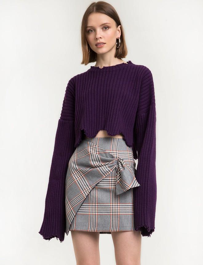 Ngoài H&M, Zara hay Topshop, đây chính là 5 nhãn hàng thời trang giá bình dân mà chị em đều cần phải biết - Ảnh 20.
