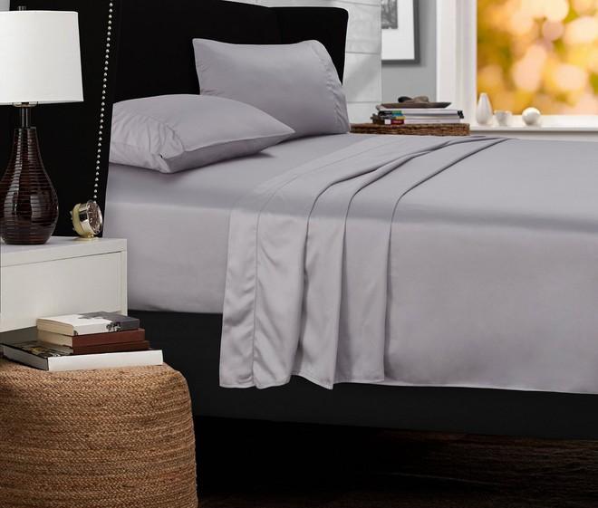 6 món đồ không thể thiếu trong nhà dành cho những người hay mất ngủ - Ảnh 2.