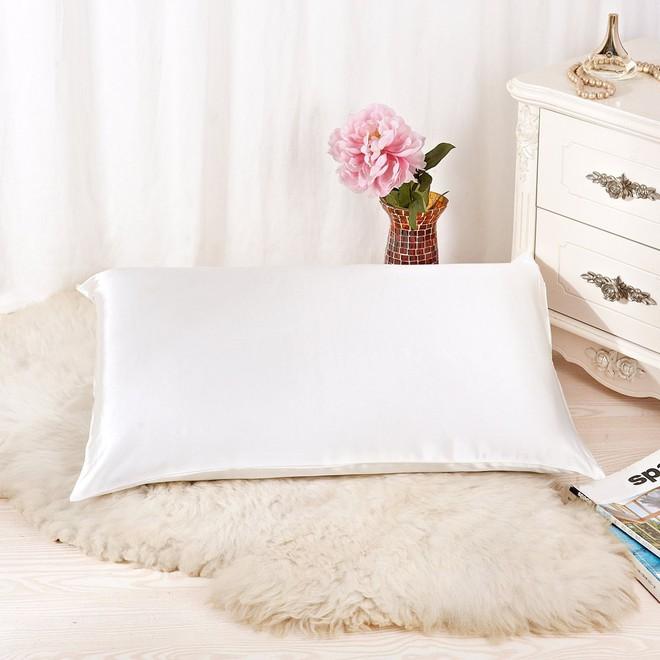 6 món đồ không thể thiếu trong nhà dành cho những người hay mất ngủ - Ảnh 3.