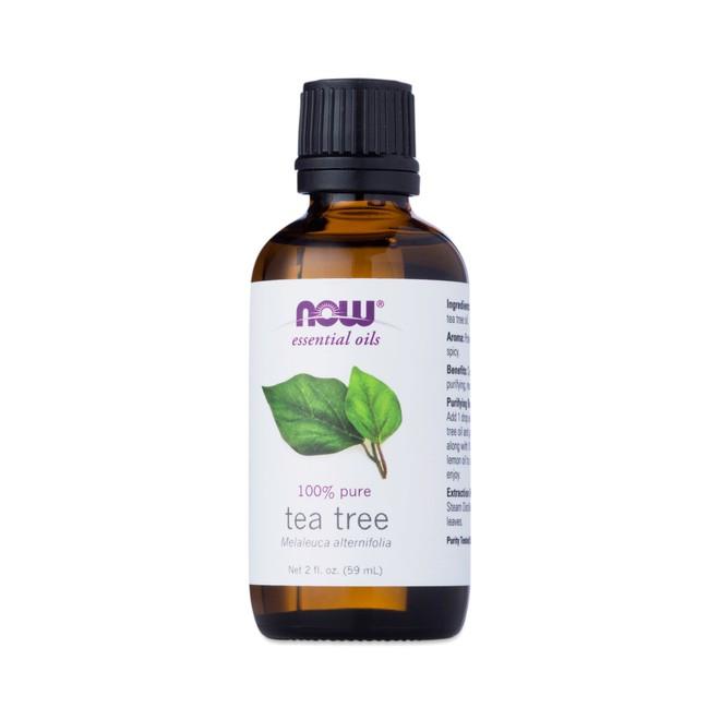 4 loại tinh dầu giúp tăng tối đa hiệu quả dưỡng ẩm cho làn da khô nứt nẻ trong mùa lạnh  - Ảnh 6.