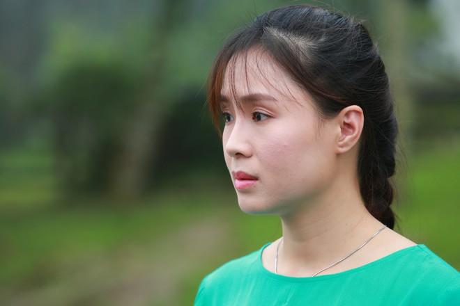 Phim Việt chuyển thể Cô dâu bạc triệu dài 70 tập với dàn sao khủng - Ảnh 8.