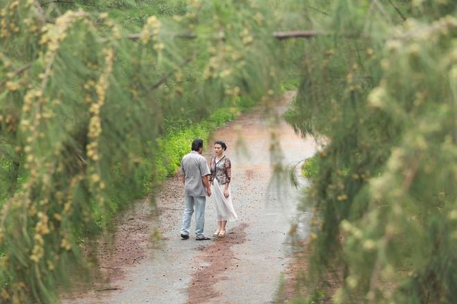 Phim Việt chuyển thể Cô dâu bạc triệu dài 70 tập với dàn sao khủng - Ảnh 13.