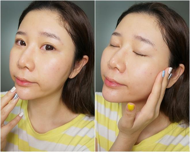3 dòng mặt nạ dưỡng ẩm thần thánh cho mùa hè mà đến da nhạy cảm cũng có thể dùng được - Ảnh 8.