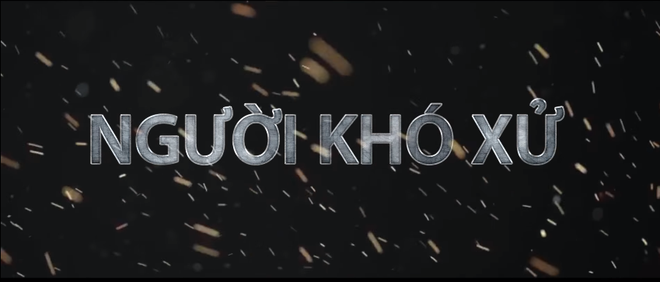 Cười ngất với trailer phim Người khó xử cực hài của Phan Quân và Sơn Tùng, Ưng Hoàng Phúc - Ảnh 1.