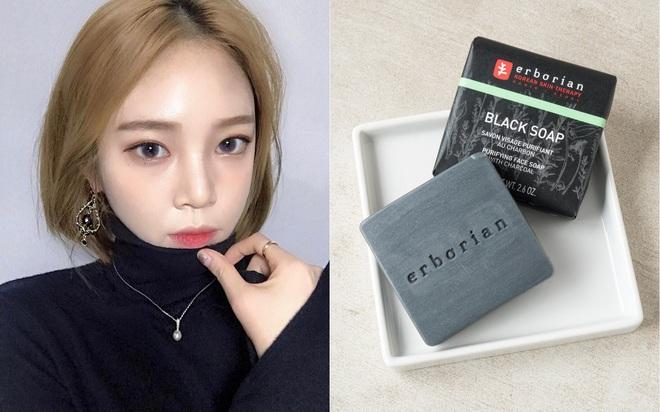 10 món mỹ phẩm đáng đồng tiền bát gạo, và được chuyên gia mỹ phẩm Hàn Quốc chấm điểm cao nhất - Ảnh 8.