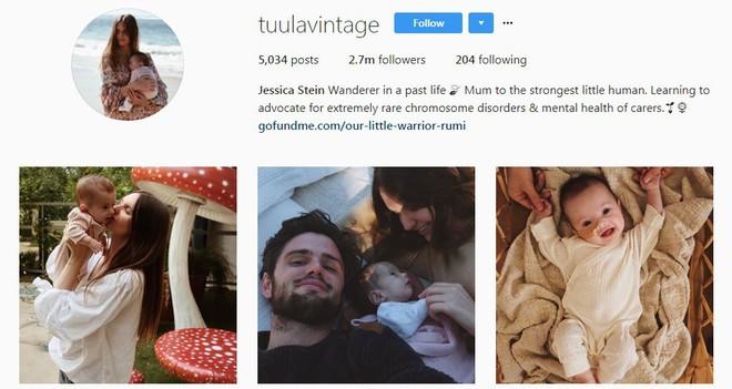 8 cô gái có tài khoản Instagram đắt giá nhất thế giới, xếp thứ 3 là một người gốc Việt - Ảnh 36.
