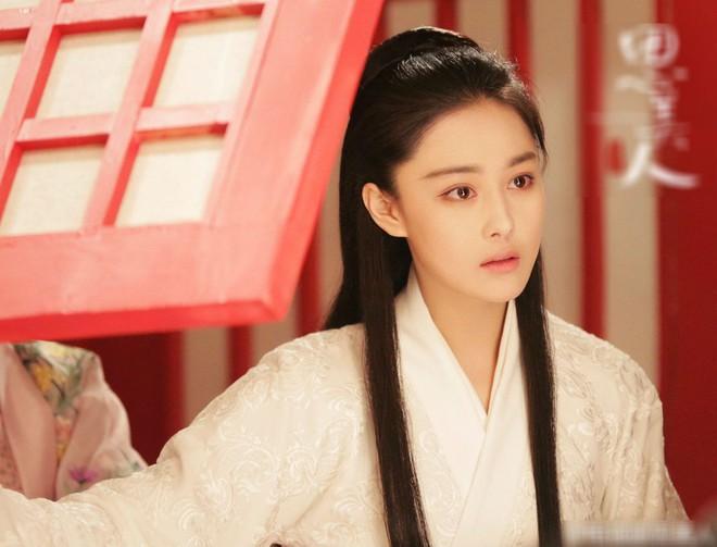 Bất ngờ trước những bí mật làm đẹp riêng của các mỹ nữ lừng danh Trung Hoa xưa - Ảnh 2.