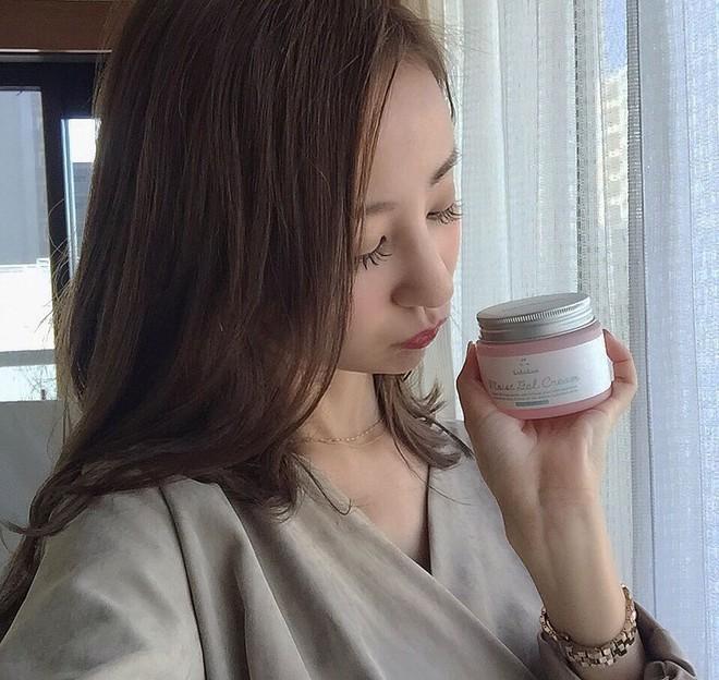 Ngoài mặt nạ, Lululun còn có 2 loại kem dưỡng ẩm sâu cũng ngon – bổ – rẻ không kém - Ảnh 6.