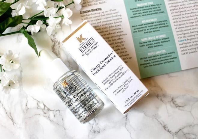 8 sản phẩm trị mụn và sẹo mụn mang lại hiệu quả cấp tốc cho làn da của bạn - Ảnh 12.