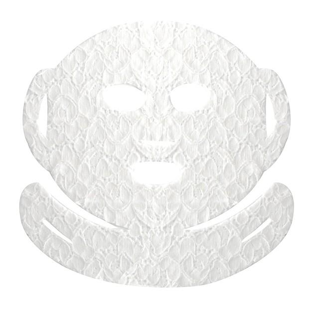 Mụn giảm sưng và cồi mụn được đẩy lên nhanh hơn nhờ 10 loại mặt nạ giấy này - Ảnh 23.
