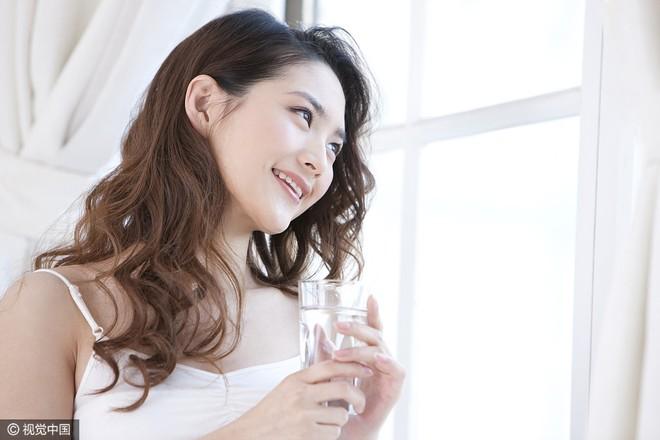 Người Nhật chữa được bách bệnh không cần thuốc bằng phương pháp... ai cũng có thể làm - Ảnh 3.