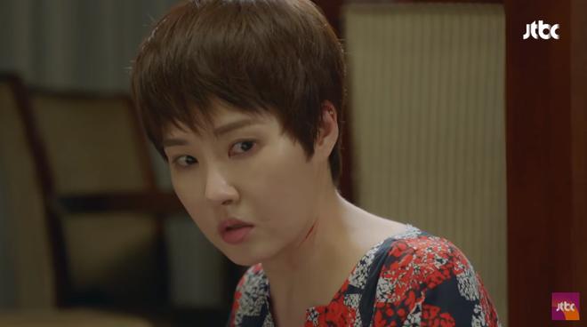 Quý cô ưu tú: Có người chồng tồi tệ thế này, Kim Hee Sun ly hôn là phải - Ảnh 9.