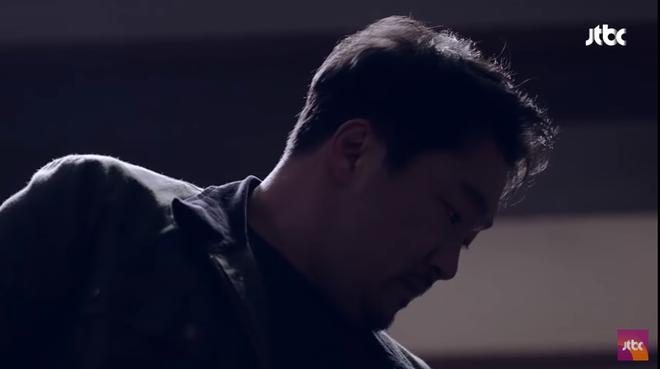 Quý cô ưu tú: Kim Sun Ah bị con trai giết chết chỉ vì quá mê tiền - Ảnh 2.