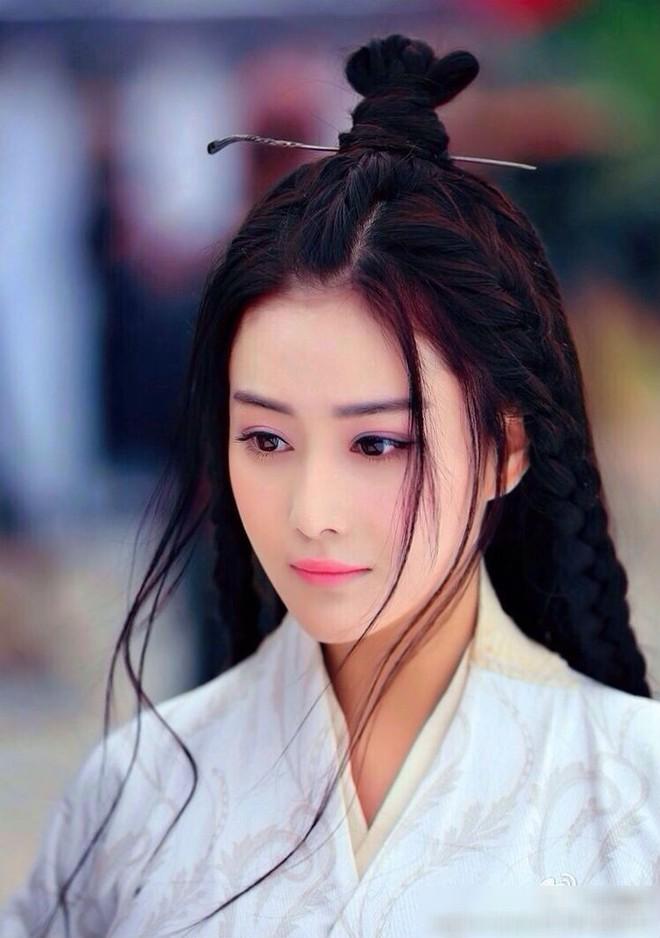 Bất ngờ trước những bí mật làm đẹp riêng của các mỹ nữ lừng danh Trung Hoa xưa - Ảnh 3.