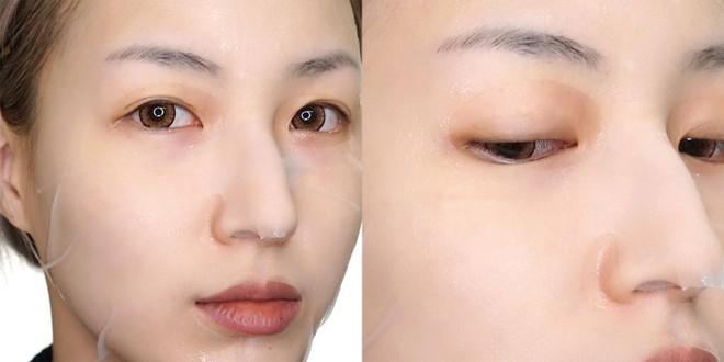 Chăm chút vẹn toàn cho làn da trước ngày cưới bằng 5 dòng mặt nạ dưỡng ẩm chuyên sâu - Ảnh 8.