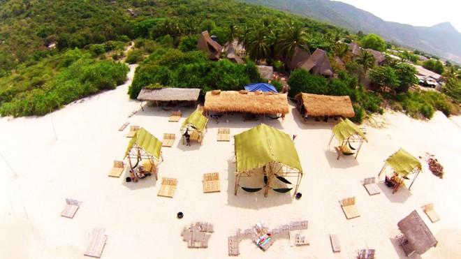 23 địa điểm du lịch trăng mật Nha Trang cho vợ chồng son vui chơi, nghỉ ngơi và mua sắm - Ảnh 10.