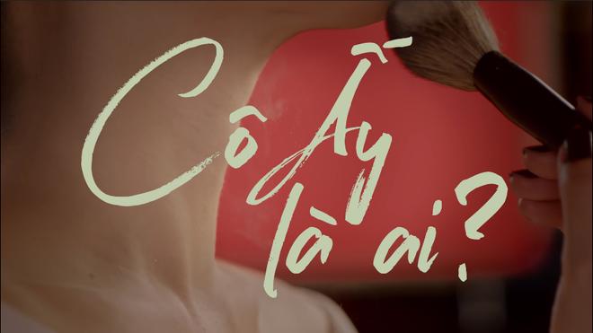 Ca khúc mới của Mỹ Tâm gây sốt khắp nơi dù chưa ra MV - Ảnh 2.