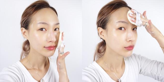 Hóa ra mặt nạ chăm sóc da cũng có hàng hà sa số các loại khác nhau như thế này - Ảnh 38.