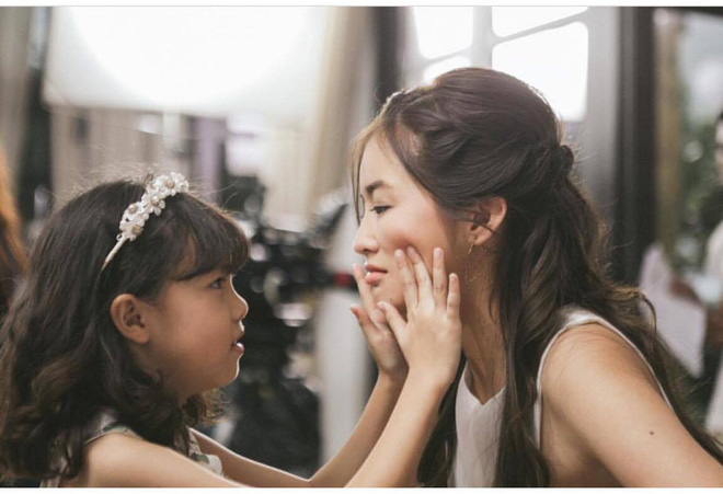 Làm điệu với kiểu tóc siêu xinh cho ngày 20/10 mà nàng tóc ngắn hay dài đều có thể diện ngon ơ - Ảnh 8.