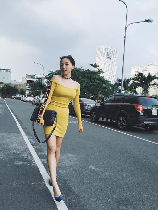3 mẫu túi Chanel cổ điển với sức hút vượt trời gian khiến phái đẹp Việt không thể không mê - Ảnh 15.