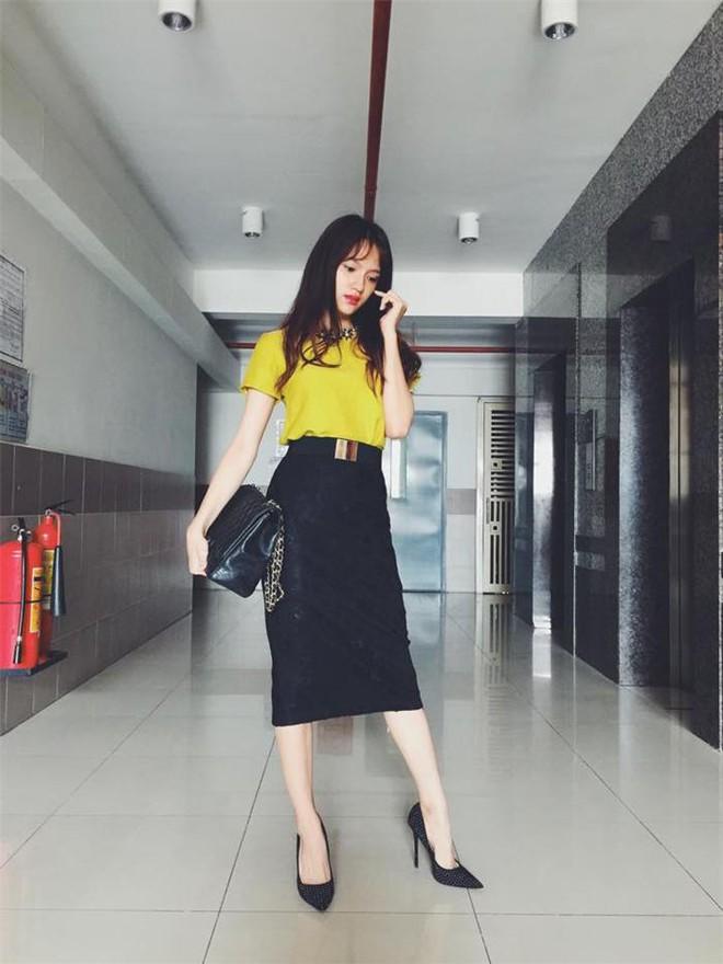 3 mẫu túi Chanel cổ điển với sức hút vượt trời gian khiến phái đẹp Việt không thể không mê - Ảnh 9.