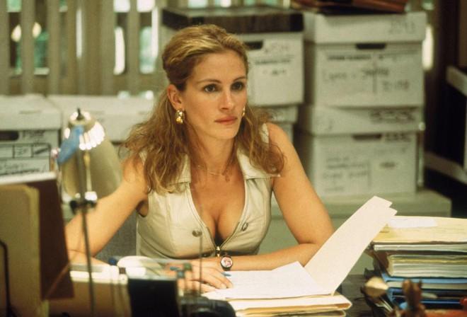 Trước 30 tuổi, phụ nữ phải xem đủ 20 bộ phim này để biết mình đã sống một cuộc đời thú vị như thế nào! - Ảnh 19.