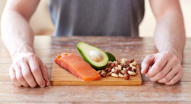 Lời khuyên về ăn uống của chuyên gia dinh dưỡng giúp bạn ăn uống lành mạnh hơn - Ảnh 5.