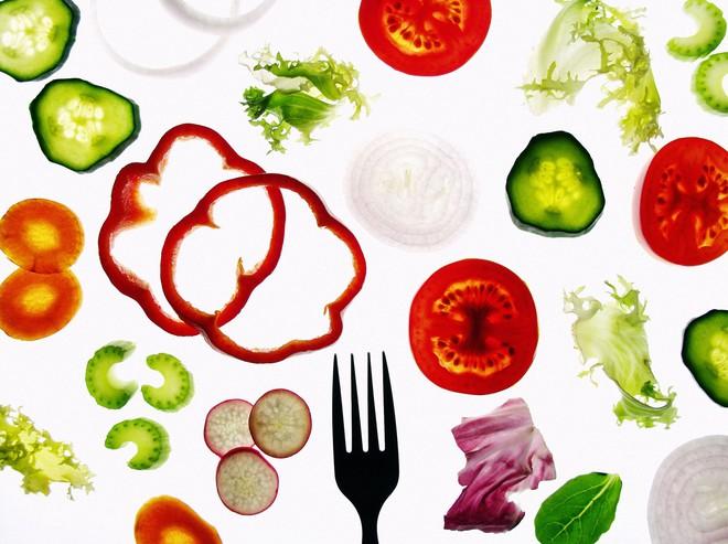 Theo các nhà nghiên cứu, chỉ cần làm 1 thay đổi này trong ăn uống là mục tiêu giảm cân sẽ thành hiện thực - Ảnh 2.