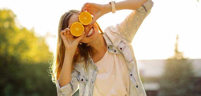 Chuyên gia dinh dưỡng tiết lộ chiến lược ăn uống giúp tâm trạng bạn vui vẻ cả tuần - Ảnh 3.