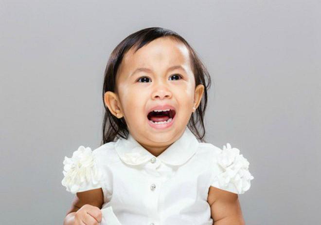 3 thói quen xấu của trẻ cần phải sửa ngay trước khi lên 8 tuổi - Ảnh 1.