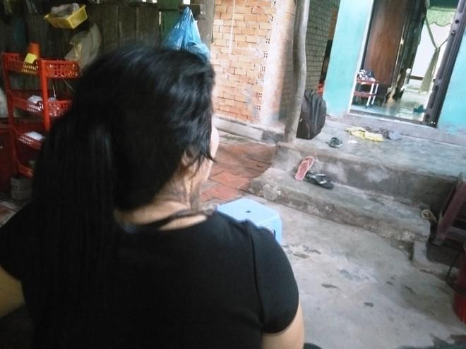Bà ngoại bé gái 10 tuổi bị hàng xóm hiếp dâm đến mang thai: Tôi chỉ mong sớm kết thúc để con bé làm lại cuộc đời - Ảnh 9.